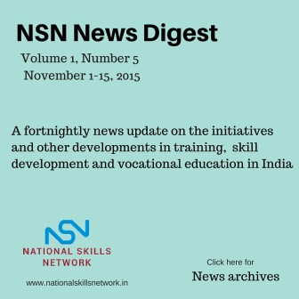 NSN-NewsUpdate-Vol1-5