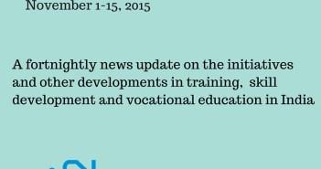National Skills Network-NewsDigest-Vol1-5
