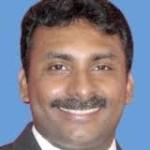 Harikrishnan Nair-KASE-Kerala