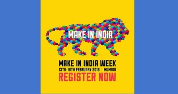 Make-in-India-Week-Mumbai