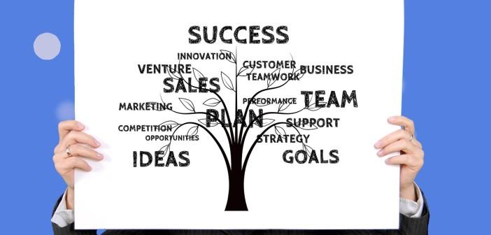 sales-skill-gaps