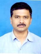 T Mahesh_Navriti Technologies