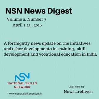 skill-development-news-digest-150416