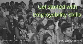 employability-skills