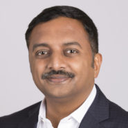 Ananth-Srinivas-Global Alliance - Software AG