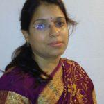 Suma Kotra skill development in schools