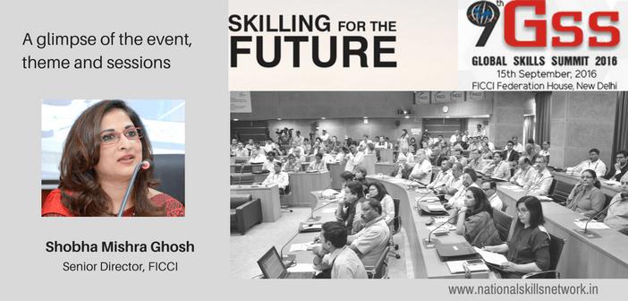 ficci-global-skills-summit
