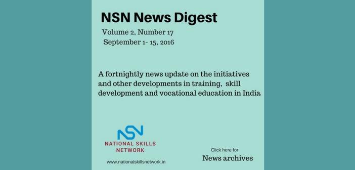 skill-development-news-digest-150916