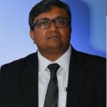 Sujiv Nair CEO TASK