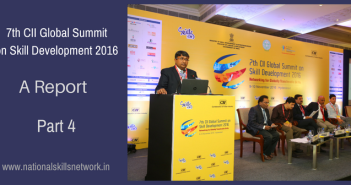7th-cii-global-summit-on-skill-development-2016-part-4