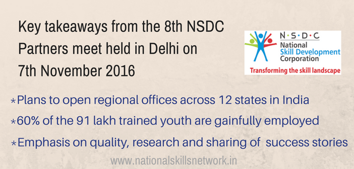 8th-nsdc-partners-meet-2016