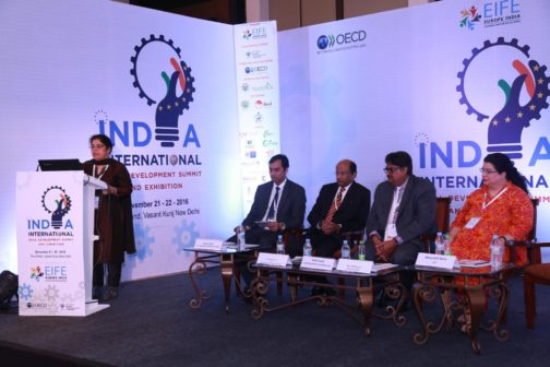 iisds2016-pwd-sector-skills