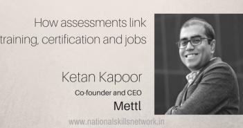 mettl-assessments-ketan-kapoor