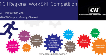 cii-work-skill-competition