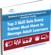 Adult Learning Principles for Trainers