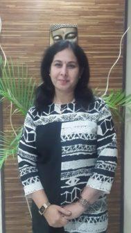 Nandita Sethi_Entrepreneurzone