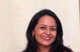 Neeta Pradhan Das_CII
