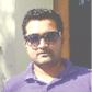 Shaishav ILFS RPL