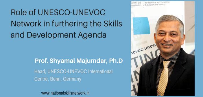 UNESCO UNEVOC