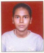 Anjali S Kumar
