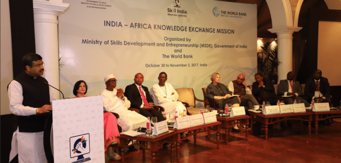 india_africa_knowledge_sharing_in_skills