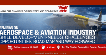 aerospace aviation skills seminar
