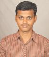Prakash T Asst Prof Mechanical Engg TCE Madurai