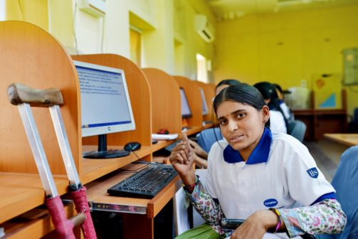 skill-india-empowers-35-lakh-women1