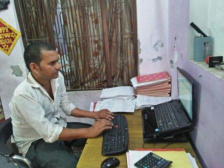 Student success 2 Empower Pragati