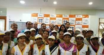 International Domestic Workers' Day