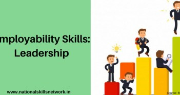 Leadership skills - employability