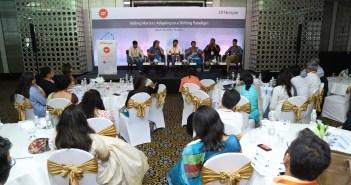 UnLtd India JP Morgan Skill developmentJPG