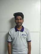 Aakash, Student Medskills