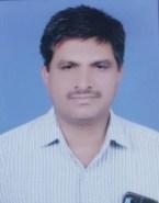Mr Ashok Kumar ASCI