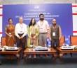 NSN at CII Skills summit