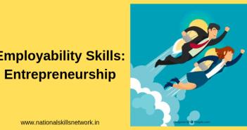 Employability skills entrepreneurship