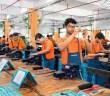 Siemens Technical Academy STA