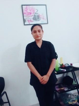 Reshma Orion Edutech PMKK