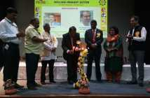 FVTRS National Skill Conference