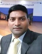 Kartikeya-A-EGMM-consultant