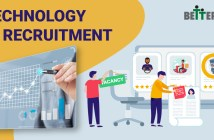 Recruitment in semi formal sector BetterPlace