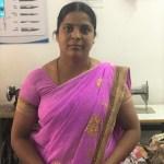 Sukanya trainee LabourNet