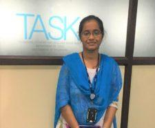Anjali_TaskTrainers
