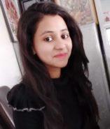 Sapna_Telecom