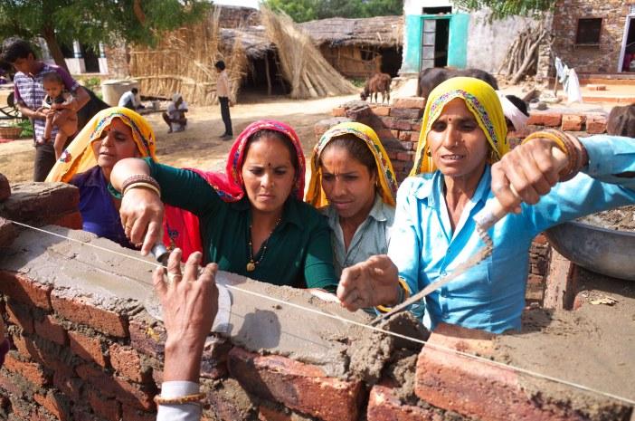 Women Skill India