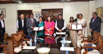 ministry-of-wcd-and-ministry-of-skill-development-livelihoods