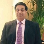 Kiran Kataria Rieter India
