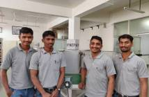 apprenticeship_and_career_growth__apprentices_from_rieter_india_
