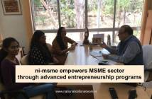 ni-msme-msme-entrepreneurship-programs