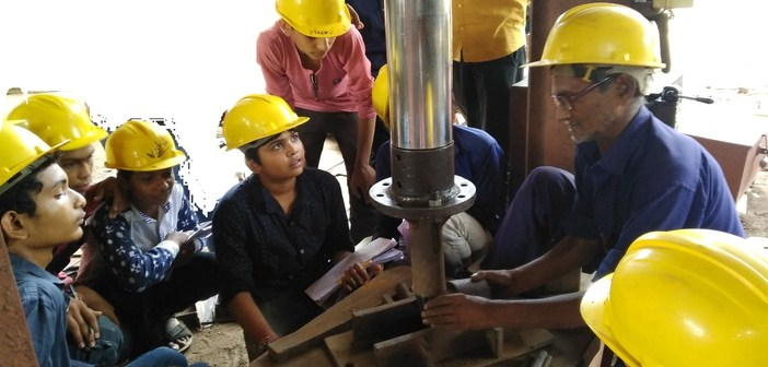 Production-Technician-Course-ACE-Foundation-